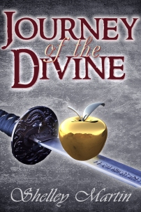 journeyofthedivinecover copy